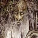 """treebeard1 - """"Los árboles despiertan en nosotros el recuerdo y el anhelo del paraíso perdido"""". Hemos entrevistado a Joan Barniol, secretario de la Fundación Ícaros"""