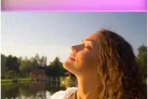 uakix2 - Uakix Respira y Crece