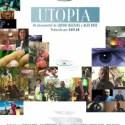 utopia - UTOPÍA. Al alcance de la mano