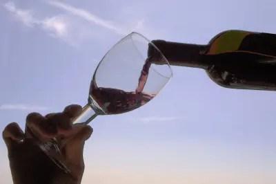 vino - vino