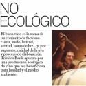 vino2 - Vino ecológico: un consumo que crece