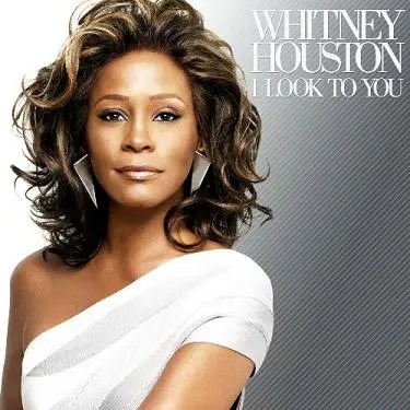whitney houston - whitney-houston