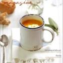 whole kitchen - Whole Kitchen Magazine 3: revista online de cocina