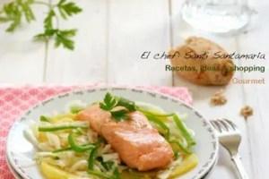 whole kitchen1 - Llega la primavera a la cocina: revista online Whole Kitchen Magazine nº 5