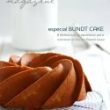 wholekitchen magazine 1 - Revista de cocina online: Whole Kitchen Magazine nº 1