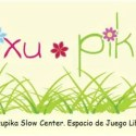 xixupika portada - XIXUPIKA Slow Center, espacio de Juego Libre: entrevistamos a Miren Alaña sobre este Centro Infantil Alternativo en Bilbao