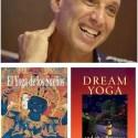 """yoga del sueno - Michael Katz y el YOGA DEL SUEÑO: """"Los sueños nos dan información. Muchos descubrimientos e invenciones vienen de los sueños"""""""