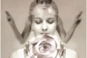 yoga7 - Yoga y menstruación