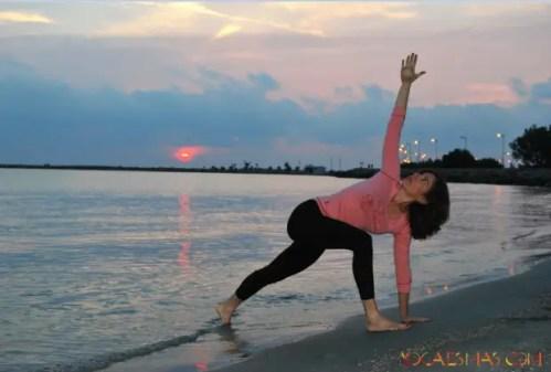 yogaesmas - yogaesmas