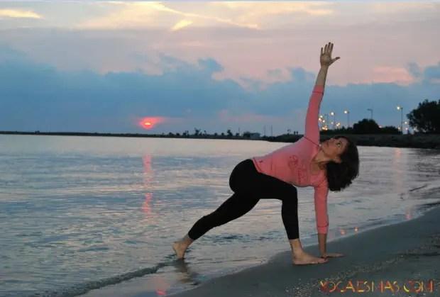 yogaesmas