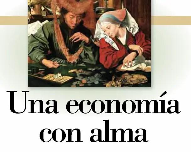 economia con alma