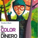 el color del dinero 281 - El color del dinero 28: revista online de banca ética