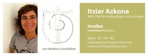 firmaitzi2 500x189 - Política para la Felicidad: otro mundo es posible 2/3