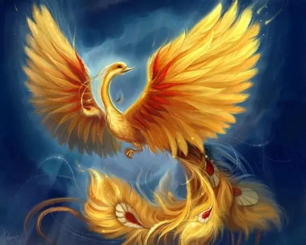 phoenix1 - Podemos salir de esta