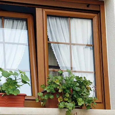 ventana - Para que no entre el frío por las ventanas. Los viernes de Ecología Cotidiana