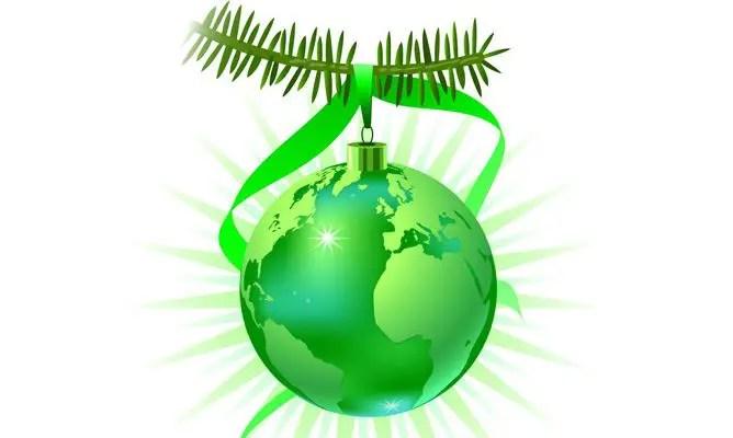 Navidad ecologica econocmica solidaria - Comidas navideñas: ecología, economía y solidaridad. Los viernes de Ecología Cotidiana