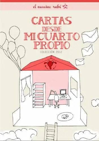 """cartas desde mi propio cuato - Más allá del libro """"Una Nueva Maternidad"""": nuevos proyectos y más"""