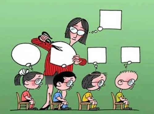 educacion - educacion