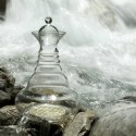 jarra conasi2 - Jarras vitalizadoras de agua de Conasi