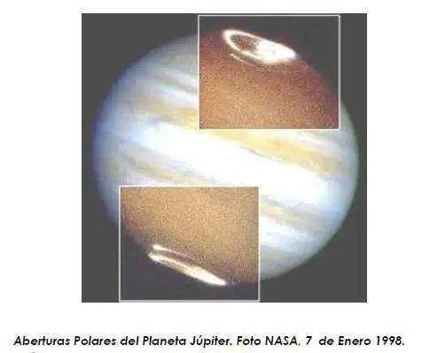 tierra hueca aberturas polares - LA TIERRA HUECA: aperturas solares, dos nuevos continentes y civilización intraterrena