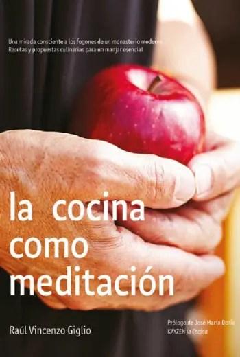 cocina como meditación - cocina-como-meditación