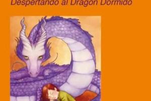 dragon - Despertando el dragón dormido: una rEVOLución en la escuela