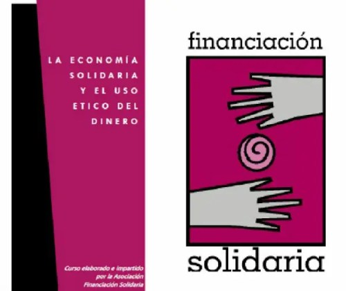 economia solidaria - economia solidaria