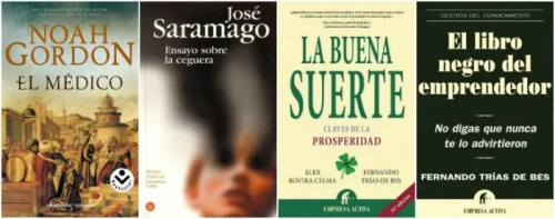 libros sugeridos por mamá convergente - libros sugeridos por mamá convergente