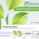 Facebook El Blog Alternativo 13000