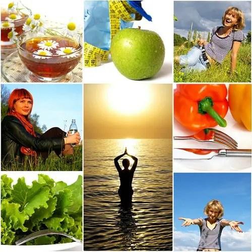 S de Salud Abecedario de la Felicidad - S de Salud. El Abecedario de la Felicidad