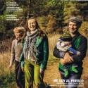 me voy al pueblo el pais - ME VOY AL PUEBLO: razones y resultados de los que deciden abandonar la ciudad (El País) 2/3