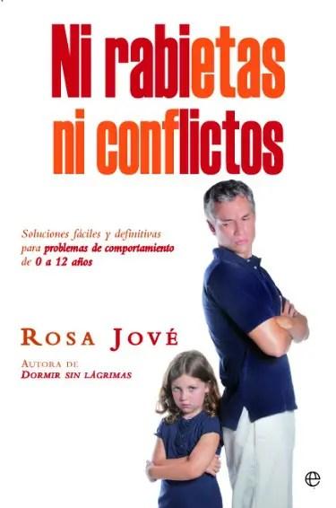 ni-rabietas-ni-conflictos-es
