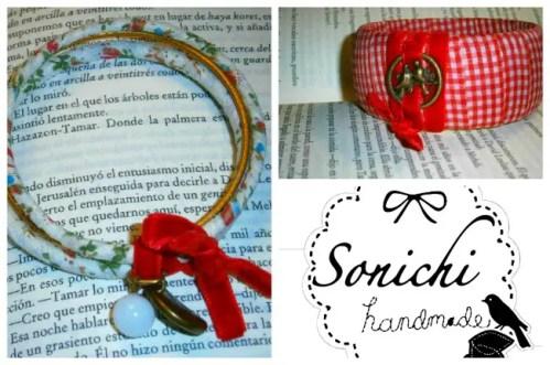 sonichi1 - sonichi