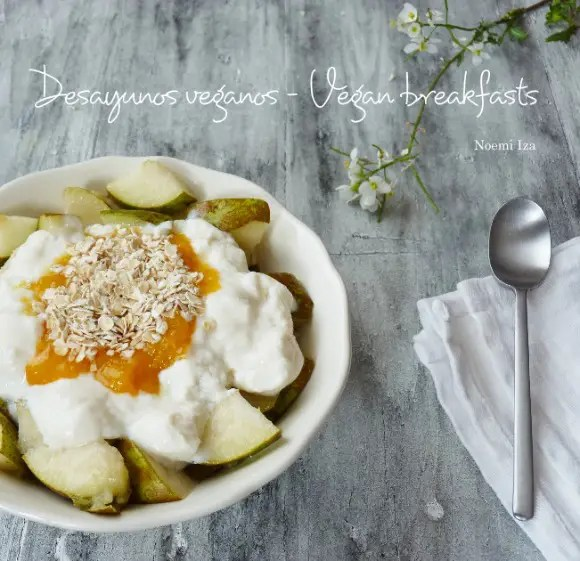 Desayunos-veganos-Noemí-Iza