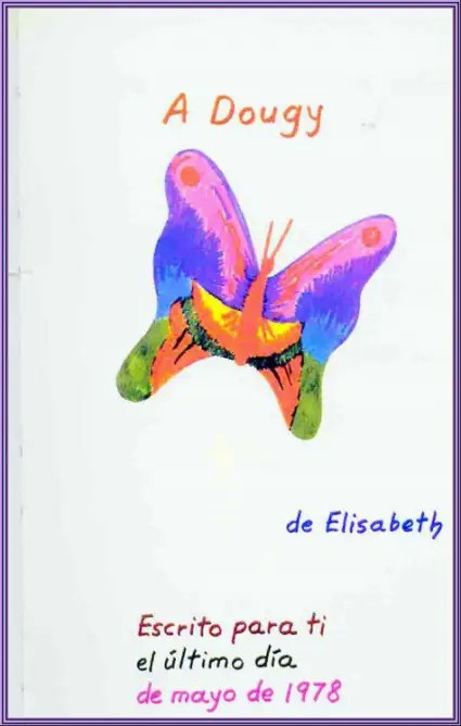 Imagen3 - áncer elisabeth kubler-Ross