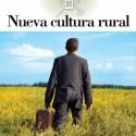 NUEVA CULTURA RURAL1 - Nueva cultura rural (revista online Agenda Viva nº 30)