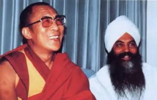 images - YOGIJI: recuerdos de un discípulo de Yogi Bhajan