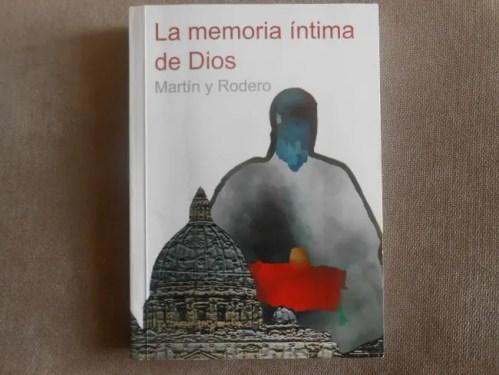 la memoria íntima de Dios - la memoria íntima de Dios