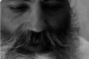 yogi - YOGIJI: recuerdos de un discípulo de Yogi Bhajan
