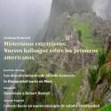 dogmacero2 - DOGMA CERO: revista digital gratuita. Una visión alternativa de la ciencia, la historia y la sociedad