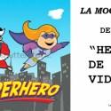 """mochila - """"La mochila del héroe de mi vida"""": pdf gratuito de Ana Novo"""
