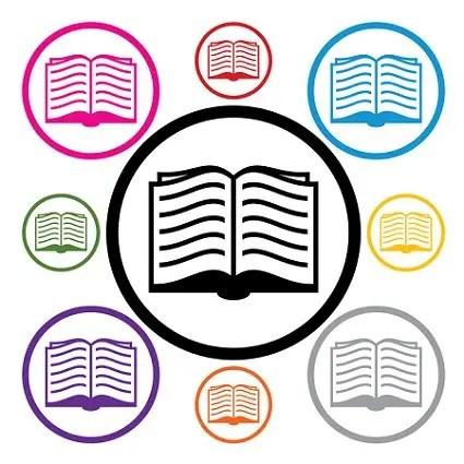 Libros a compartir - U de Usar. El Abecedario de la Felicidad