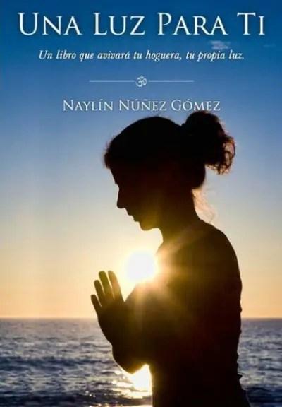 Una luz para ti Naylin1 - Una luz para ti - Naylin