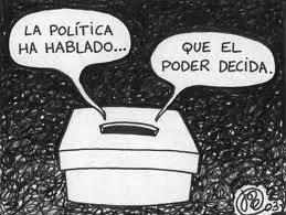democracia5