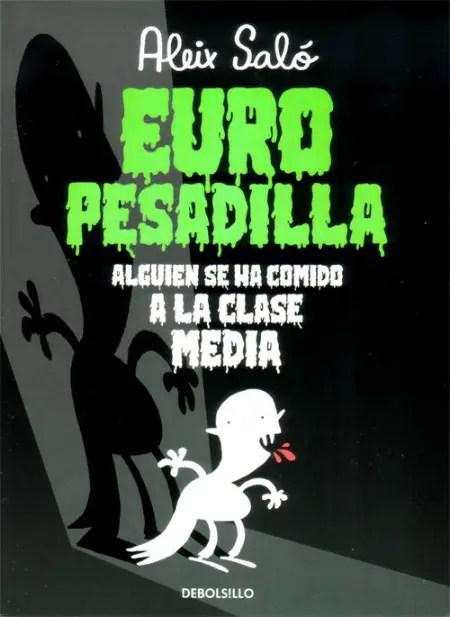 europesadilla