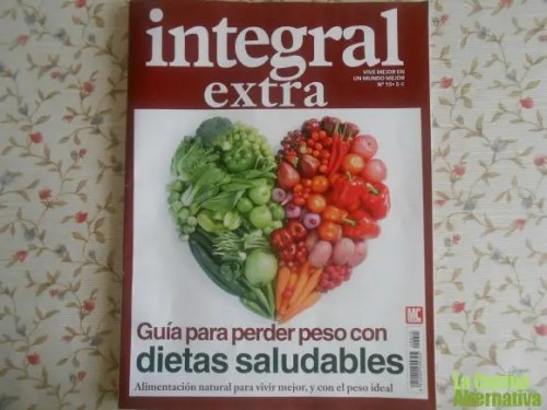 guia dietas saludables - guia dietas saludables