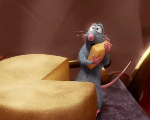quien se ha llevado mi queso - quien-se-ha-llevado-mi-queso