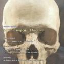 dogma cero 3 - Dogma Cero 3: sobre el origen del hombre y más (revista gratuita)