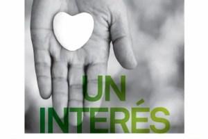donación - LA DONACIÓN. Un interés compartido: revista online El color del dinero 30