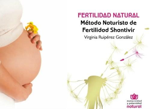 fertilidad natural - fertilidad natural
